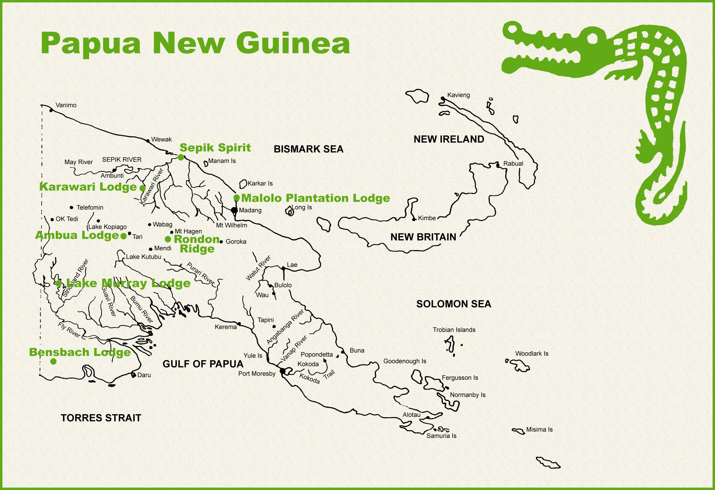 About papua new guinea sciox Image collections