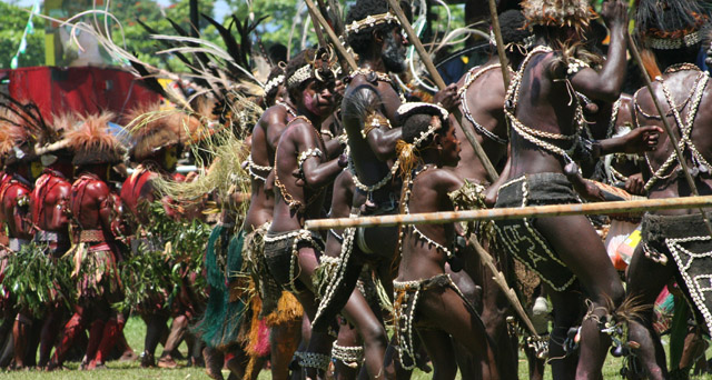 Goroka.jpg