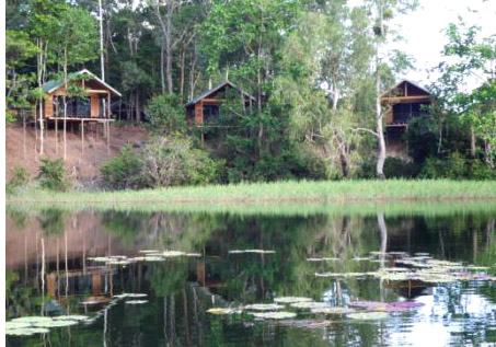 Lake_Murray_Lodge.JPG